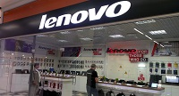 Lenovo-Customer-Replaced-Unit
