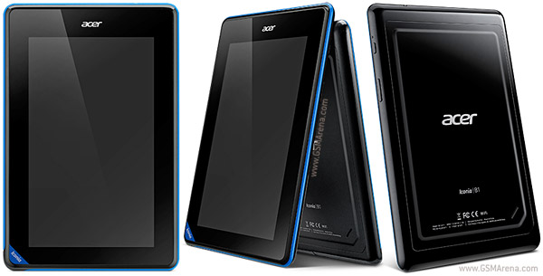 acer-iconia-b1-a71 1