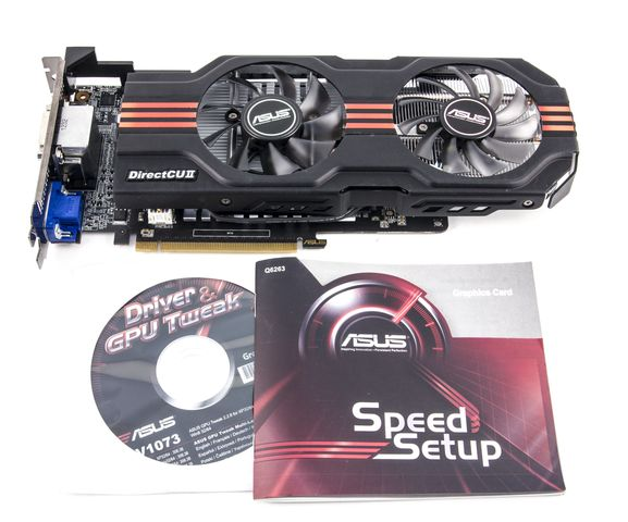 asus-gtx650ti-complect