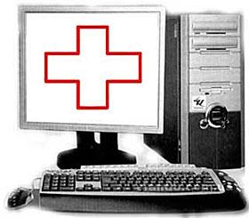 бланк на заявку диагностики компьютера