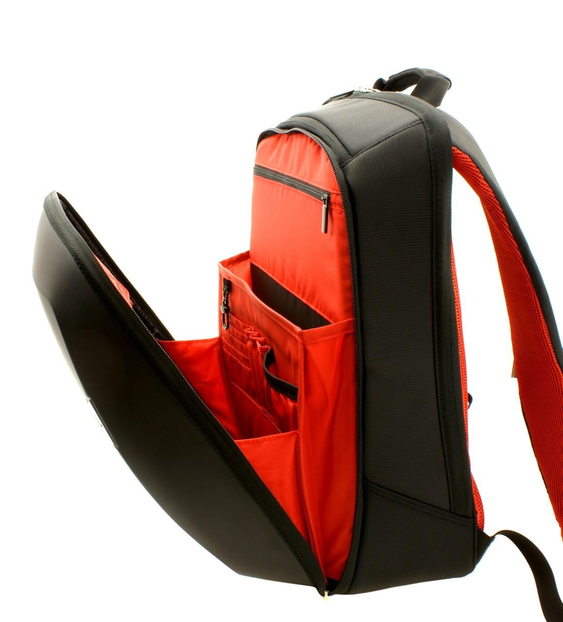 Рюкзаки для ноутбуков 17 дюймов минск школьные рюкзаки в череповце