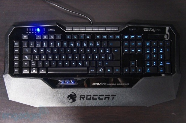 roccat-isku-fx-hands-on-top
