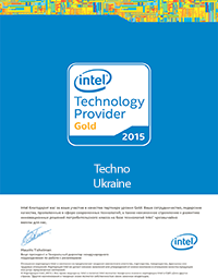 intel-gold-techno s