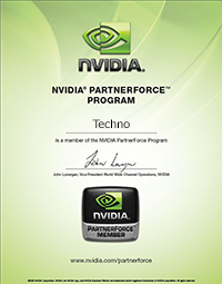 nvidia-partnerforec-certificate-techno s